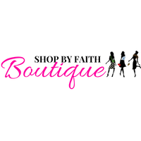 Shop By Faith Boutique
