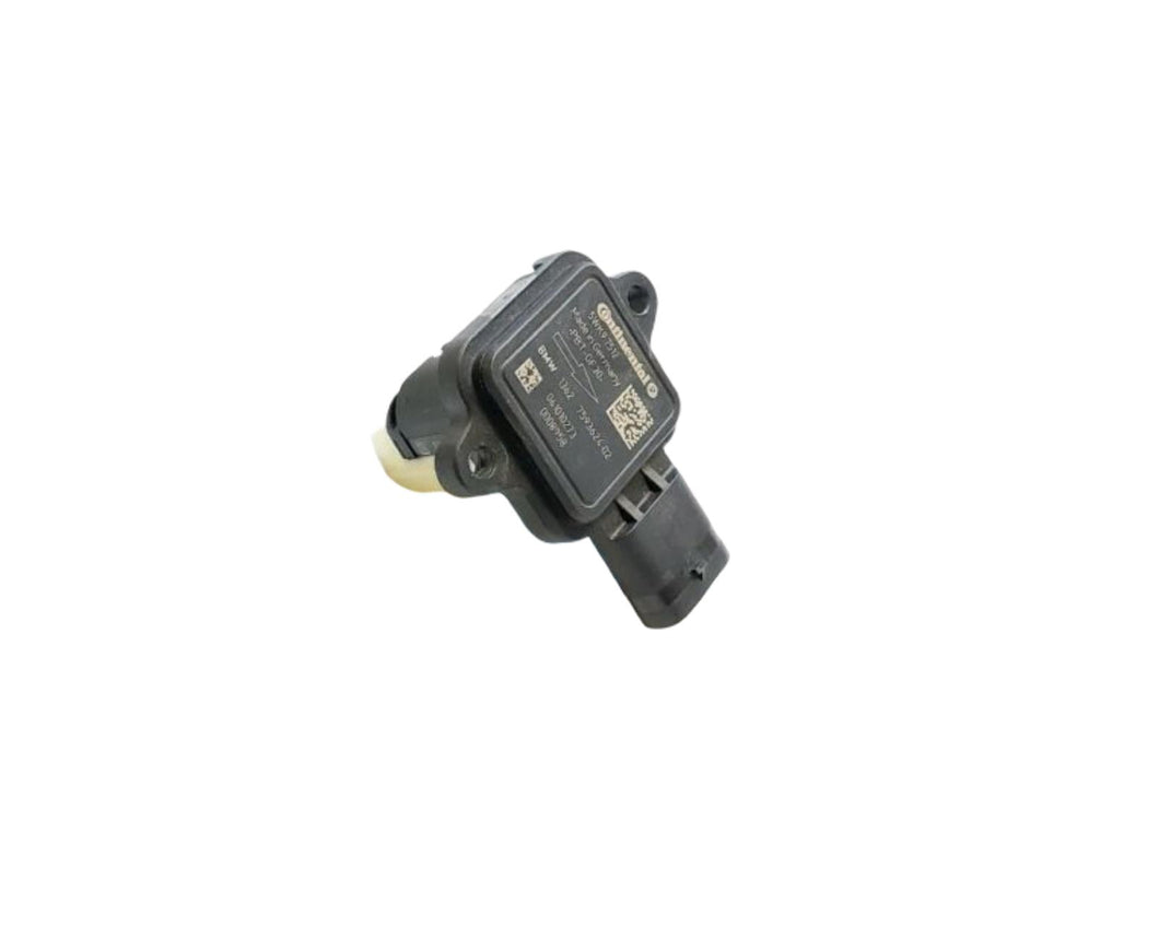 (1) Replacement OEM BMW F06 F02 F36 F10 F15 F25 F32 F22 Mass MAF Air Flow Sensor