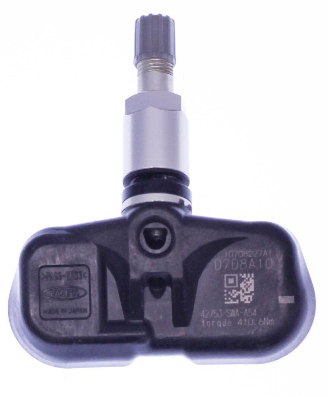 1 Replacement TPMS Sensor for Accord CRV Factory OEM PMV-107M