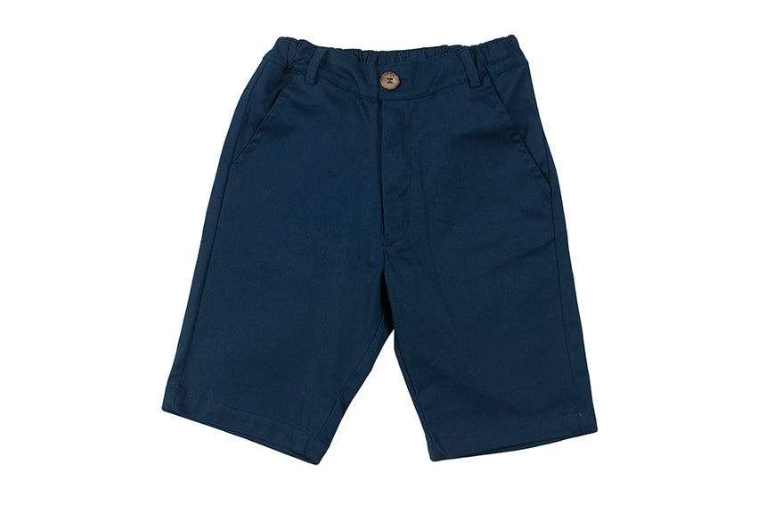 RitacoRita - Breeze Blue Shorts