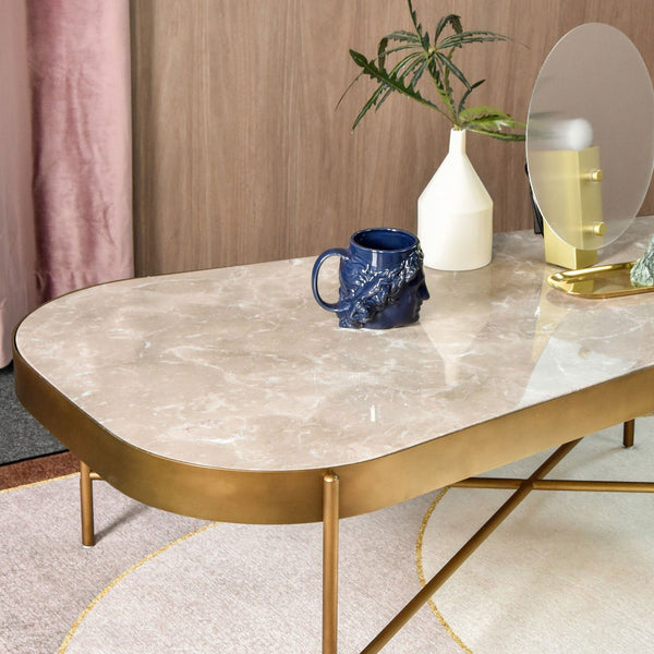 JnM home desk setting for new catalogue exciting new contemporary look