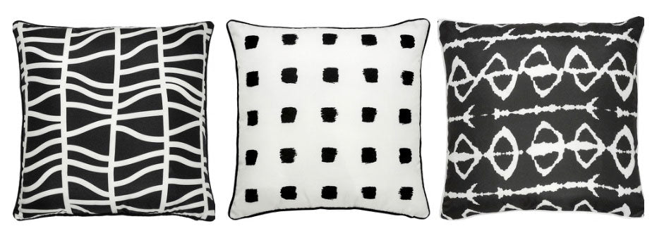 j&m home spring essentials pillow and decorative ideas