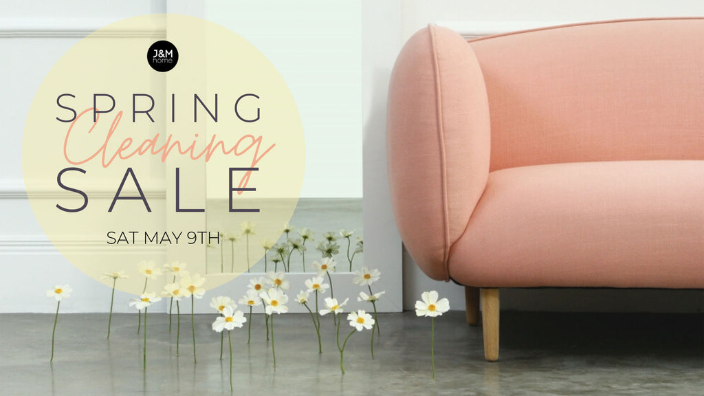 j&m the tones of spring  spring sale 2020