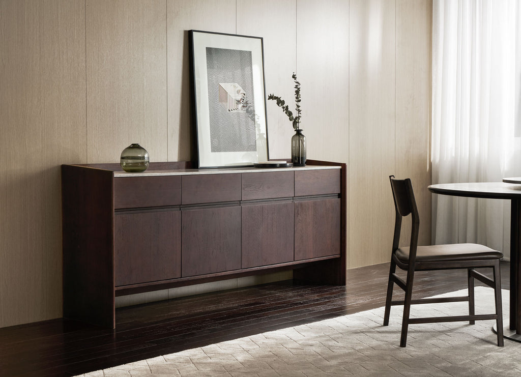 Lily Sideboard