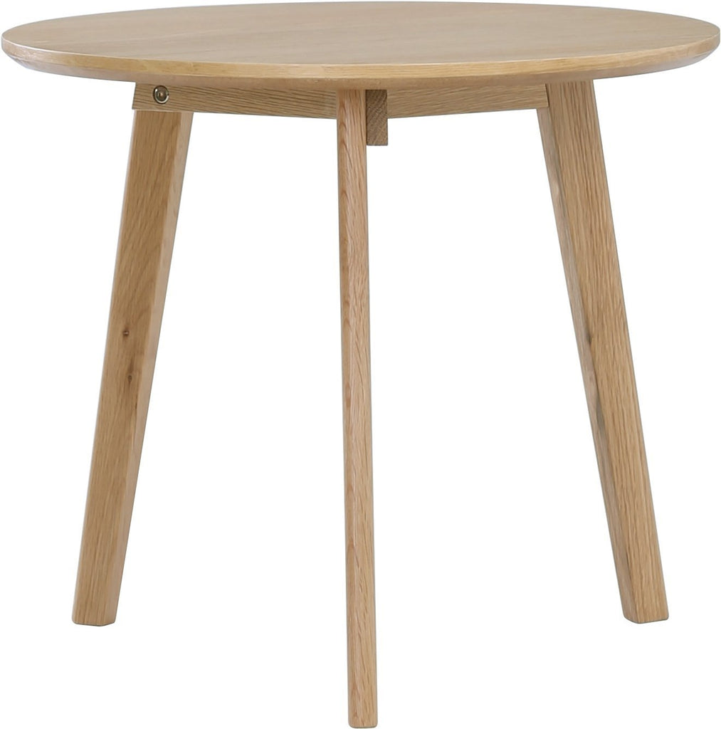 Scandinavian mid-century modern nordic home furniture coffee table side table sale contemporary living room decor unique round