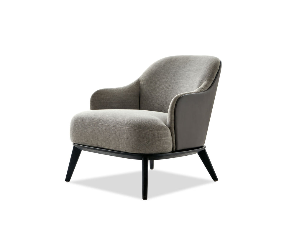 Mirano Lounge Chair