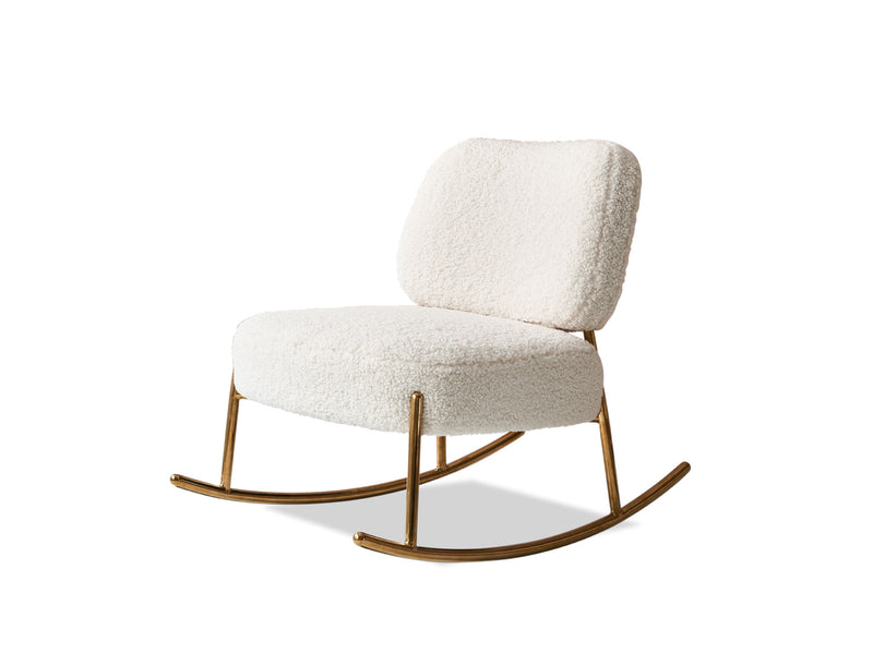 Sicily Lounge Chair