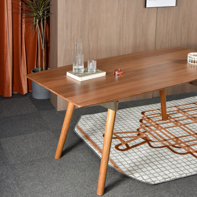 Robert Dining Table