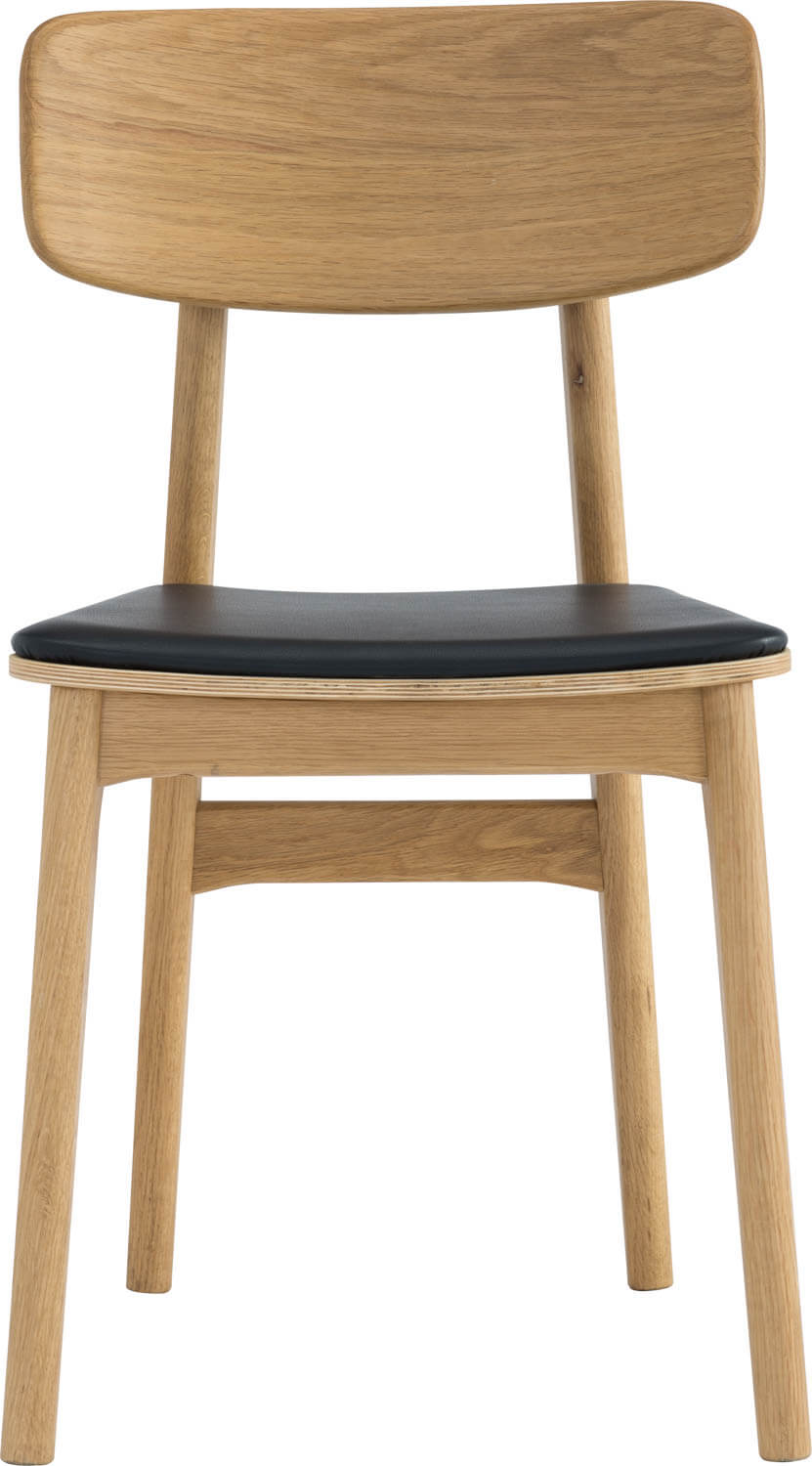 TACY Dining Chair