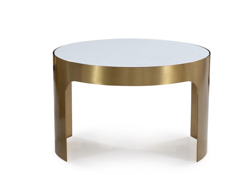 Bend Coffee Table