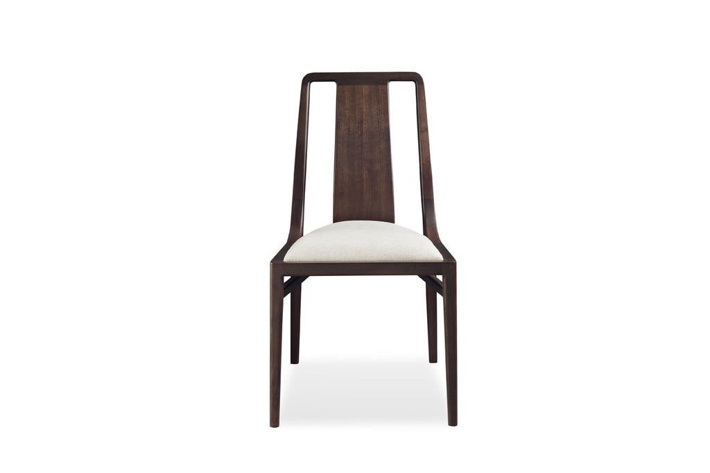Dance Dining Chair