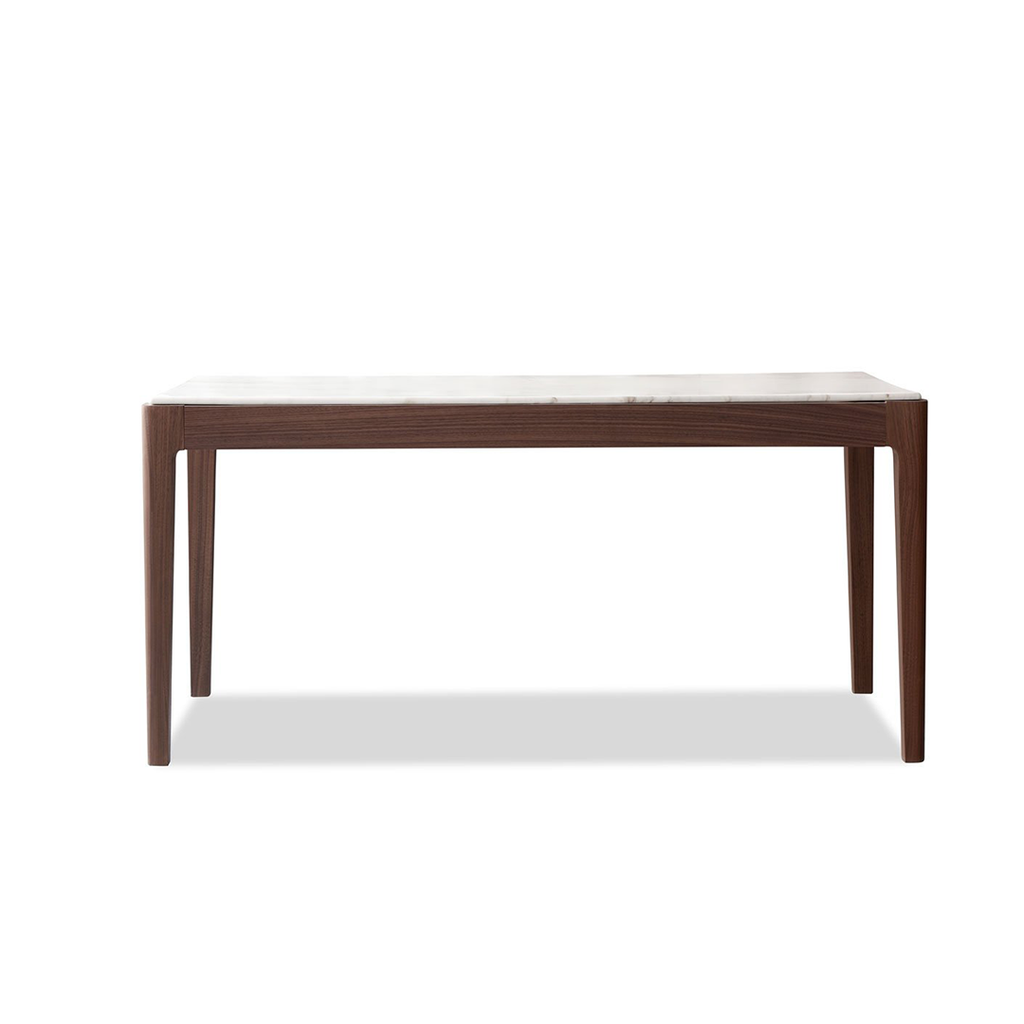 Caen Dining Table