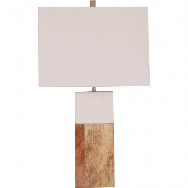 CADE Table Lamp