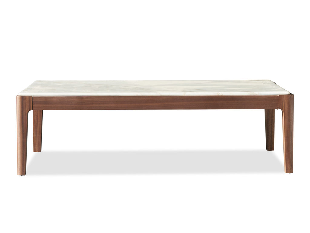 Caen Coffee Table