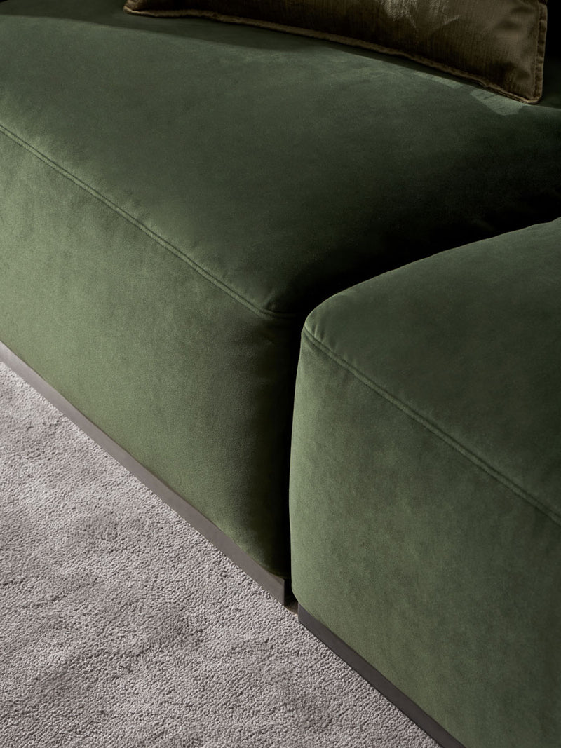 Cartage Sofa
