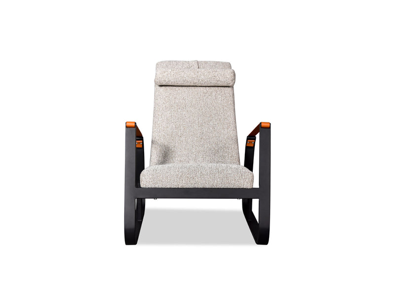 Domla Lounge Chair