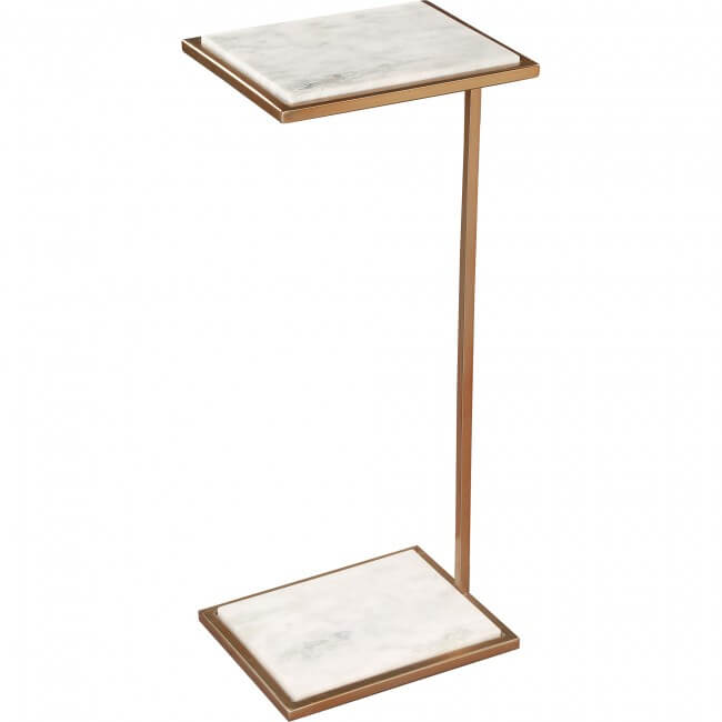 DELMA Side Table
