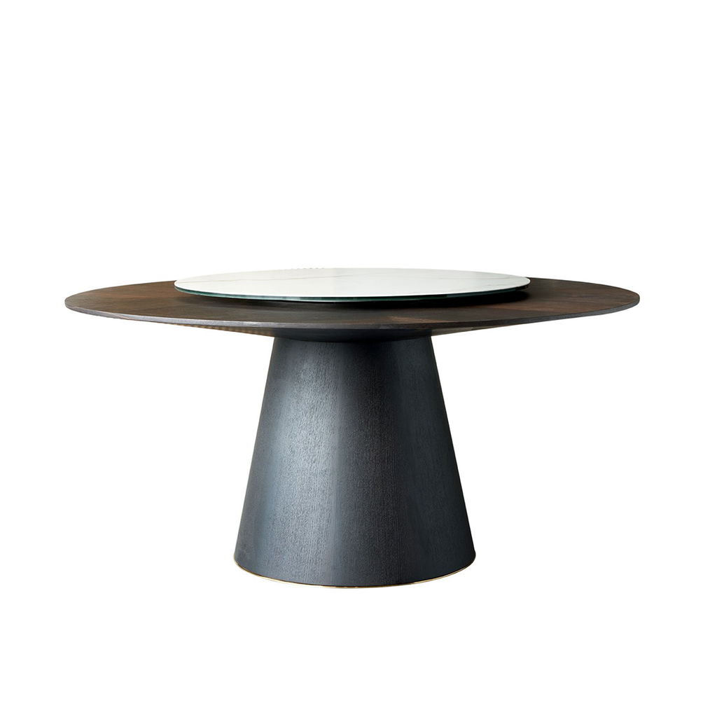 Polly Dining Table