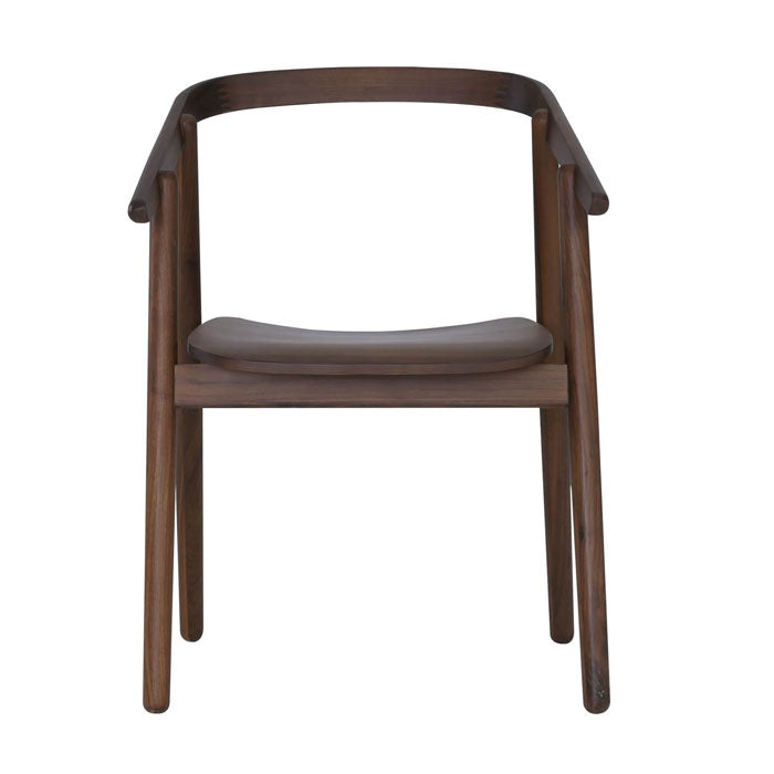 GERD Dining Chair