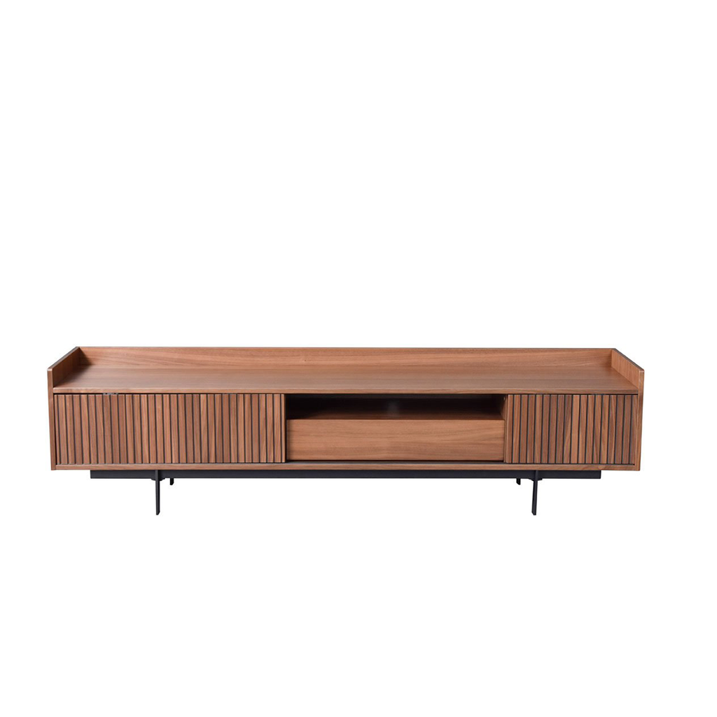 Pacino TV Unit