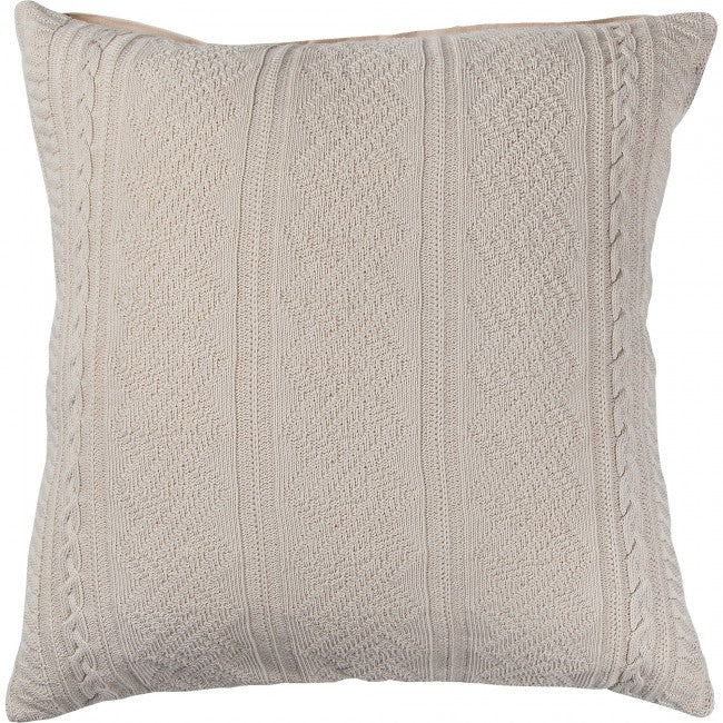 Garton Cushion