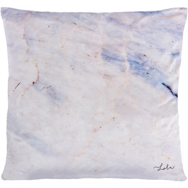 Fruscia Cushion