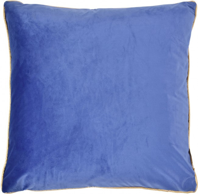 Swinton Cushion