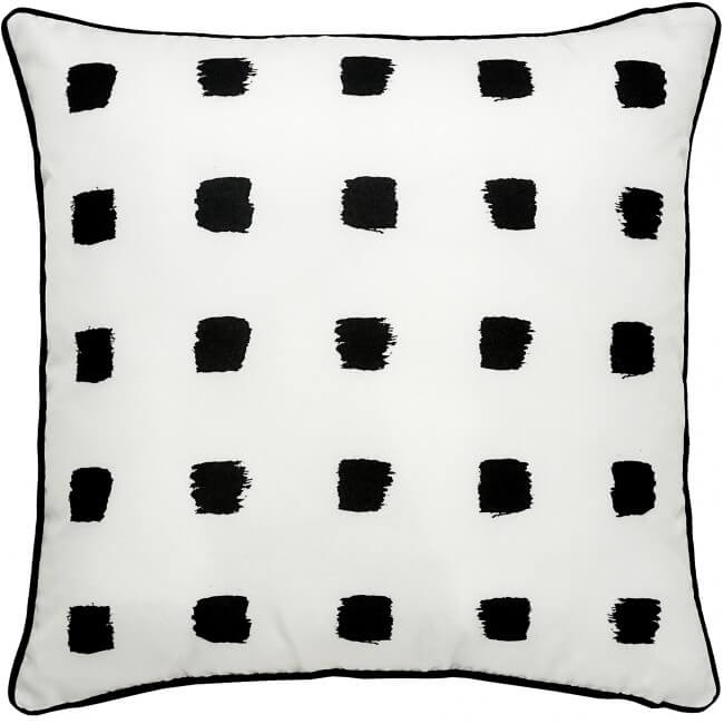 ROCKHILL Patio Cushion