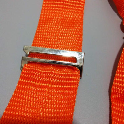 Two Strap Easy Lifter - 2 Pairs