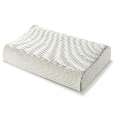 The Healing Pillow - Made From 100% All Natural Latex