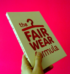 The Fair Wear Formula