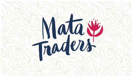 Mata Traders Ethical Fashion Gift Certificate