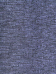 Devonshire Dress Heather Blue