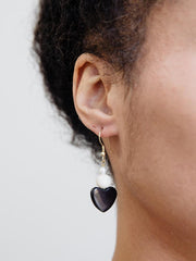Carnaby Earrings