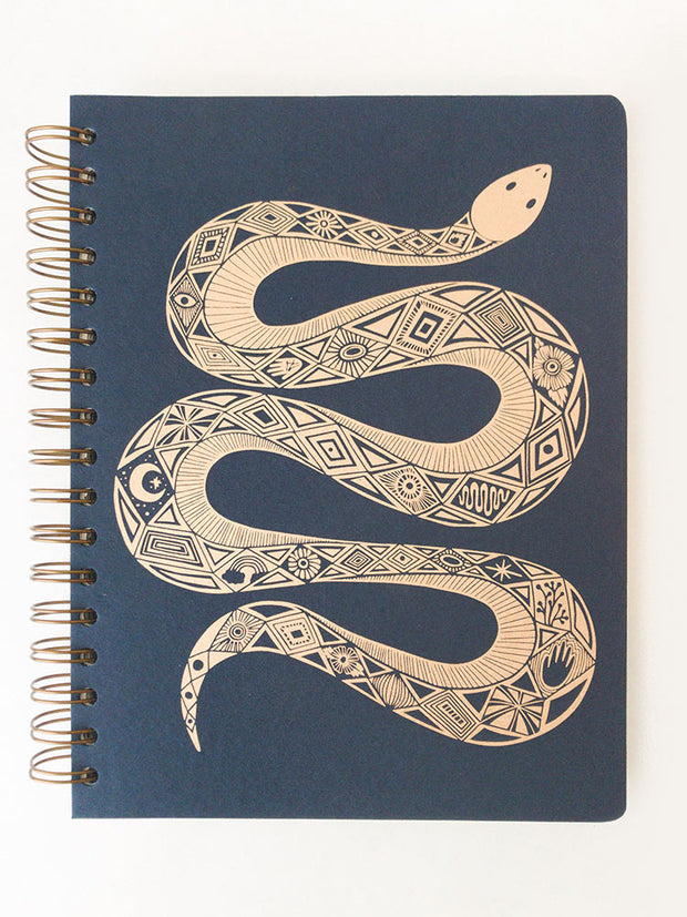 The Rainbow Vision Serpentine 2021 Planner