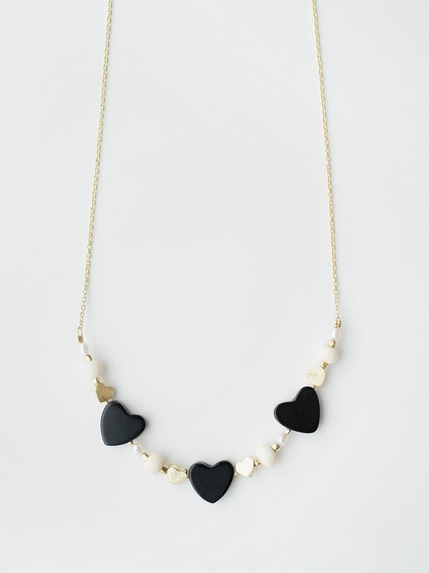Carnaby Necklace