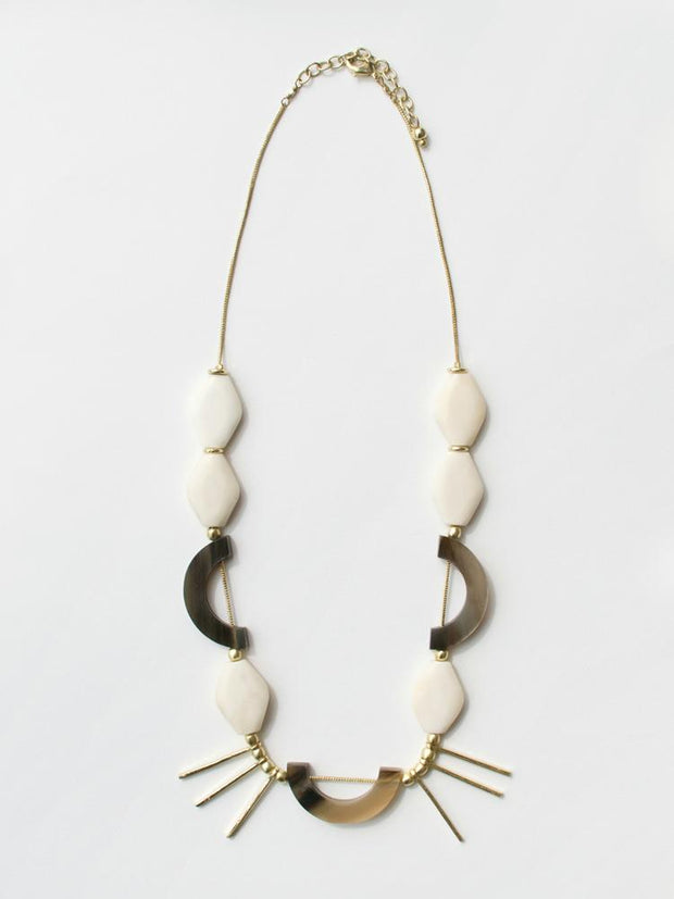 Henri Necklace