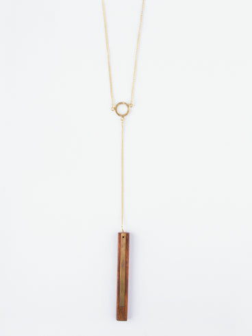Winslow Necklace