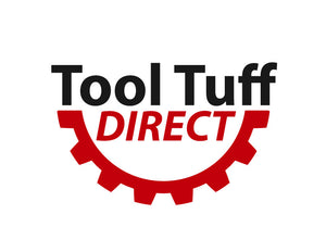 ToolTuff Direct