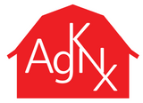 AgKnx T-Post Puller