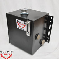 Hydraulic Reservoirs | ToolTuff Direct