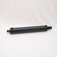 Hydraulic Log Splitter Cylinder, Clevis-Mount, 24
