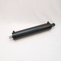 Hydraulic Log Splitter Cylinder 5