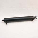"MTD Log Splitter Cylinder 4"" Bore, 24"" Stroke, CLEVIS Mount"