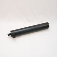 Trunnion Mount (MTD Replacement Part) Hydraulic Log Splitter Cylinder, 4.5