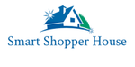 Smart Shopper House