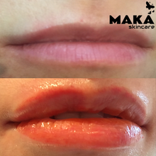 Full Lip Blush - MAKASkincare