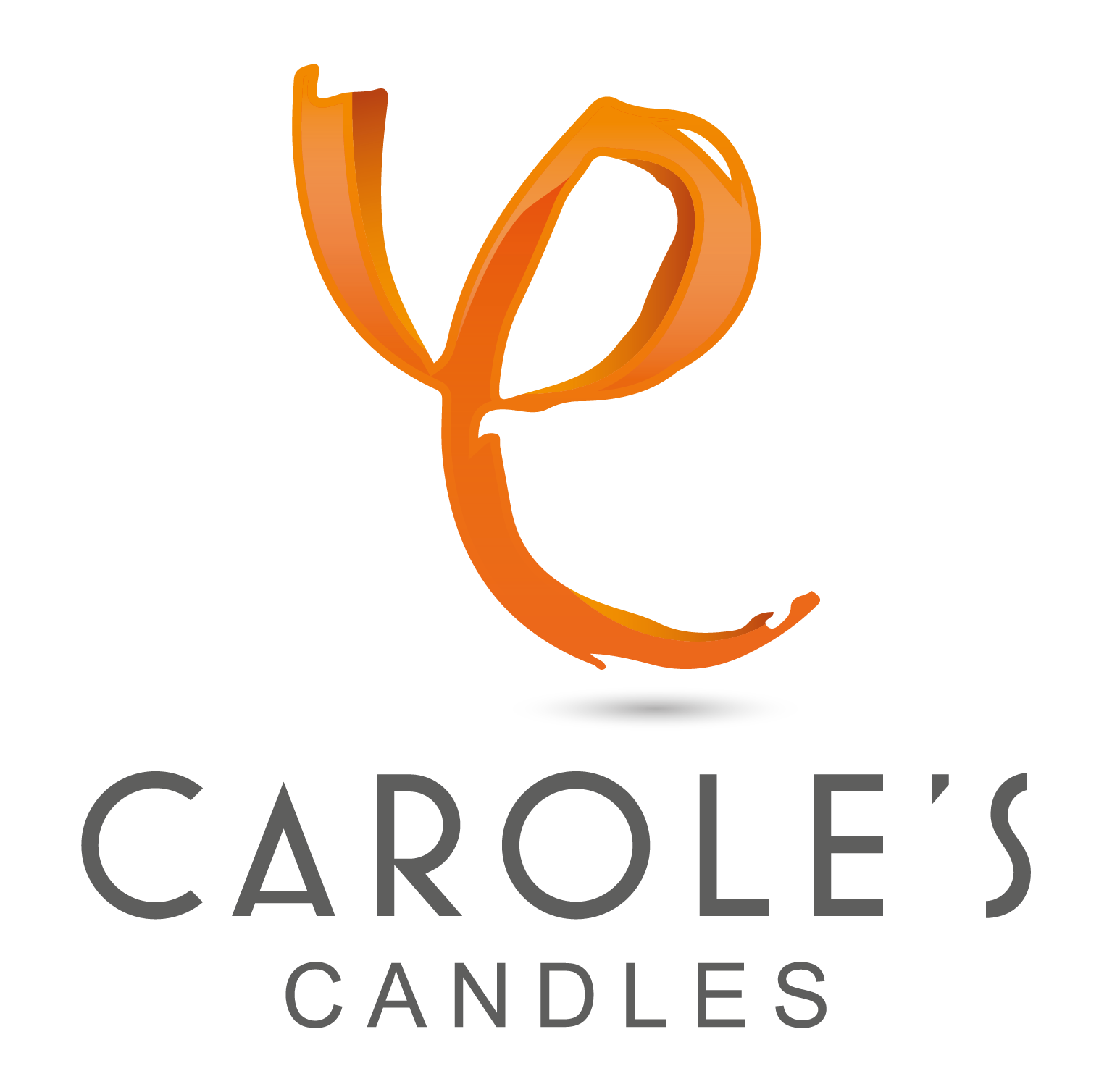 Carole's Candles