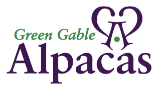 Green Gable Alpacas