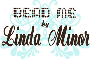 Bead Me by Linda Minor